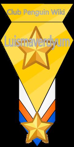 File:LuismaverdyumUCPWMBBH231.png