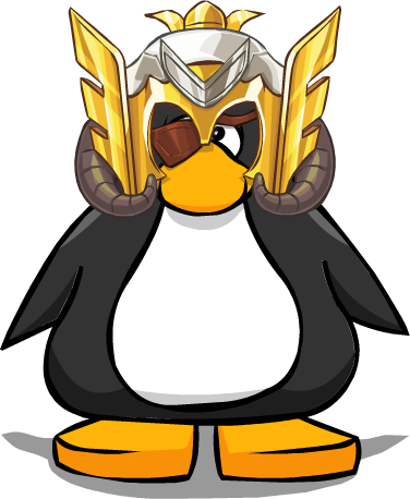 File:Odin Helmet from a Player Card.png