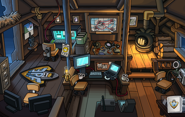 File:Operation Puffle EPF Rescue HQ.png