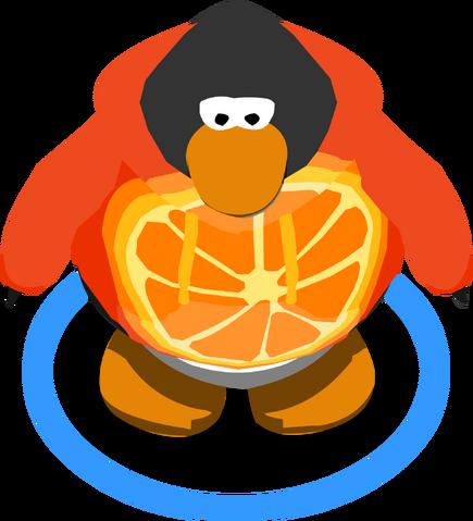 File:Orange Citrus Hoodie (in-game).png