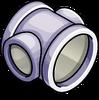 Short Solid Tube sprite 026