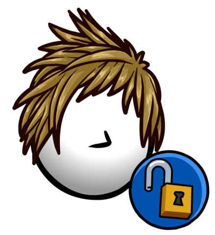 File:The Scenester clothing icon ID 11243.png