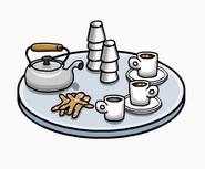 Coffeecommand