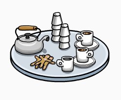 File:Coffeecommand.png