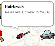HairbrushPinSB