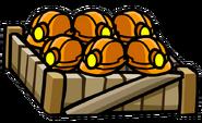 MinersHelmetItemBox