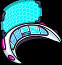 Starship Console sprite 003
