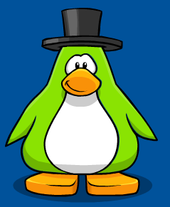 File:Top Hat New PC.PNG