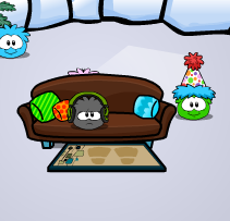 File:Black puffle template2.png