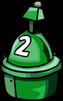 Buoy 2