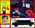 Thumbnail for version as of 13:12, July 18, 2014