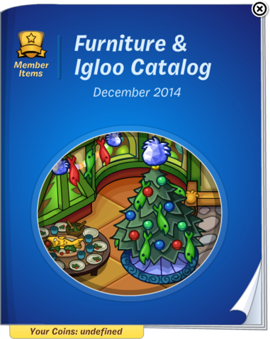 File:Furniture & Igloo Catalog December 2014.png