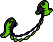 Ghost Garland icon.png