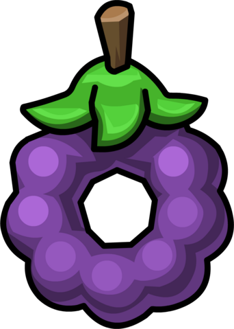 File:Medieval 2013 Potion Ingredient purpleberry.png