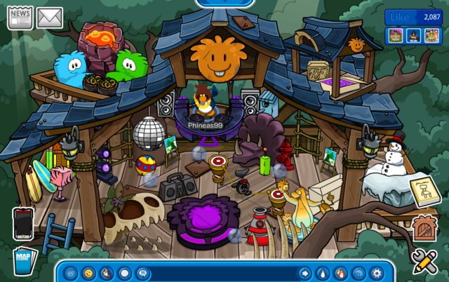 File:Phineas99PuffleTreehouseIgloo.png