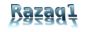File:Razaq's custom pic.png