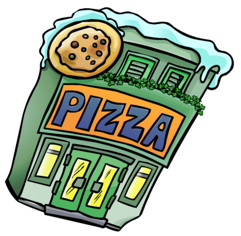 File:StPatricksDayParty2009PizzaParlorExterior.png