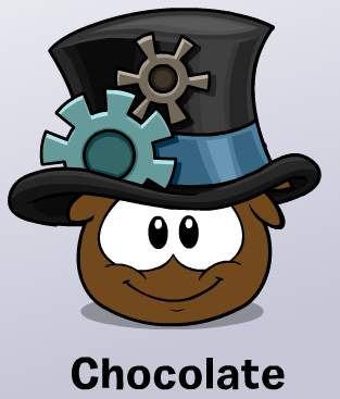 File:Chocolate Puffle.png