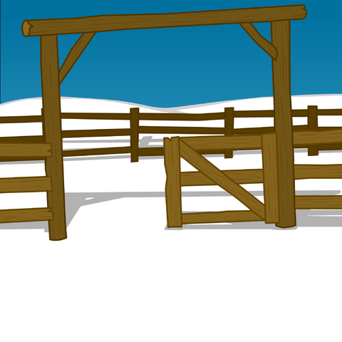 File:Corral Background.PNG