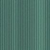 Fabric Corduroy icon