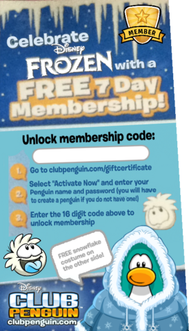 File:FrozenFREE7DAYMEMBERSHIPSide1.png