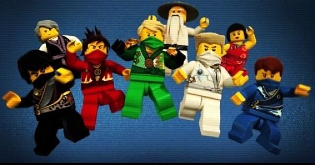 File:Ninjago 2014 Title.jpg