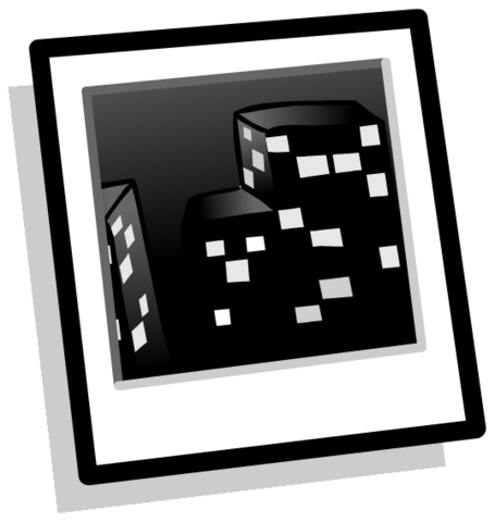 File:Noir Background clothing icon ID 9001.PNG