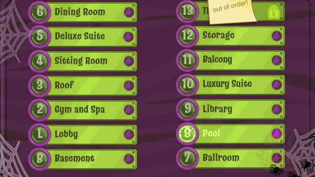 File:Puffle hotel floors.png