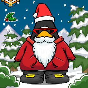File:SantaKlaws.jpg
