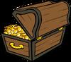 Treasure Chest ID 305 sprite 014