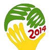 File:WorldCup2014Facepalm.png