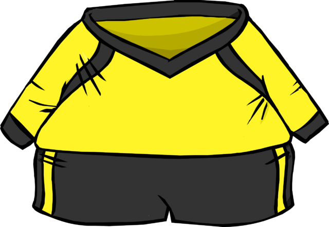 File:Yellow Keeper Kit icon.png