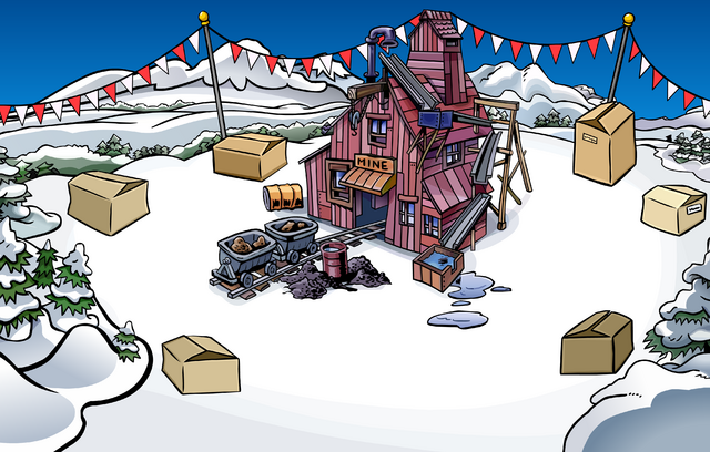 File:April Fools' Party 2009 Mine Shack.png
