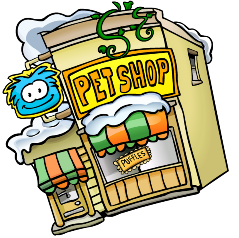 File:BeforeAdventureParty2009PetShopExterior.png