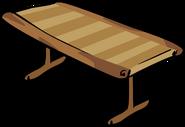 Furniture Sprites 83 003