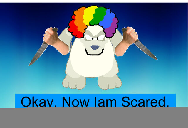 File:Herbert IS Scary.jpg