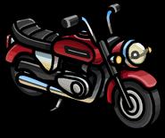 Motorbike2