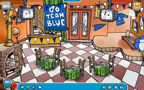 File:Sports Day 2006 Pizza Parlor.jpg