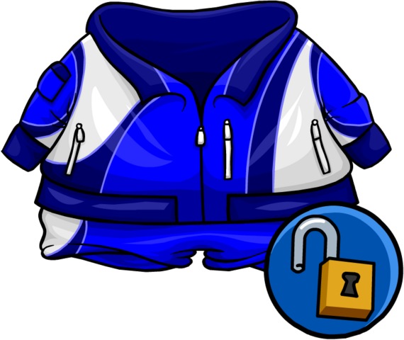 File:Blue Tracksuit (Unlockable).png