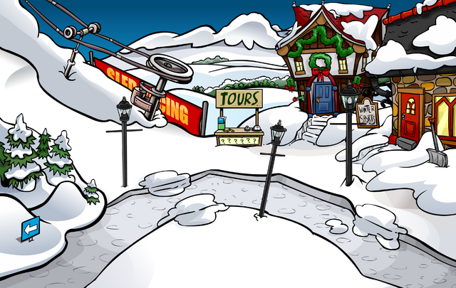 File:Christmas Party 2007 Ski Village.png