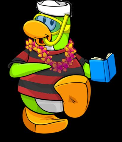 File:Dps04 Custom Penguin.png