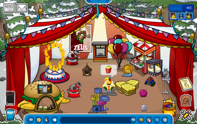 File:Igloo4.png