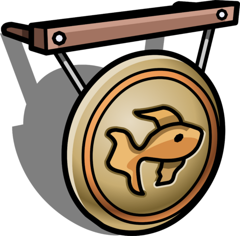 File:Ninja Hideout Gold Fish Gong.PNG