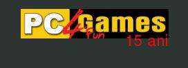 File:PCGames.jpg