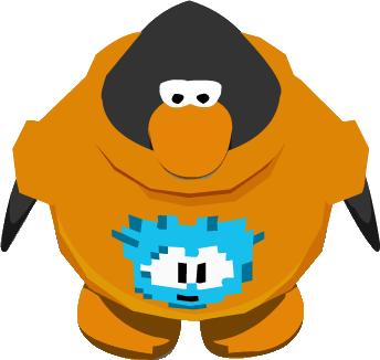 File:PixelPuffleTeeIG.png
