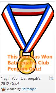 File:Yay I won!.PNG
