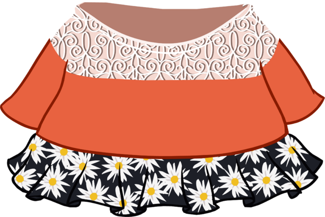 File:Autumn Floral Outfit.png
