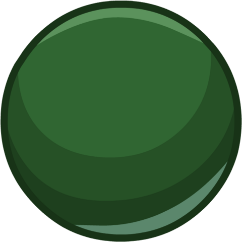 File:Dark Green 2013.png