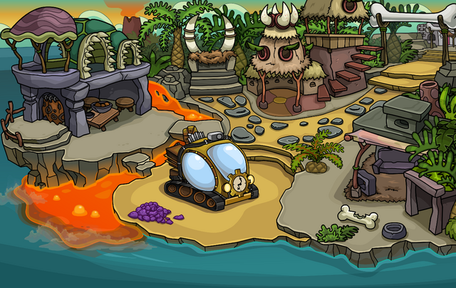 File:Prehistoric Party 2016 Big Water Place.png