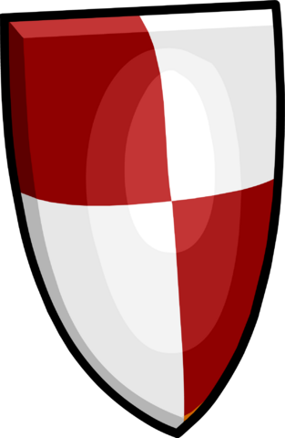 File:Red Shield.png